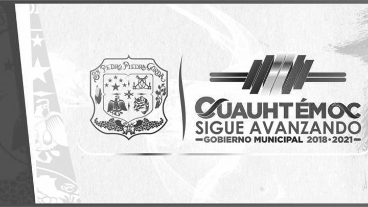 Municipio de Cuauhtemoc