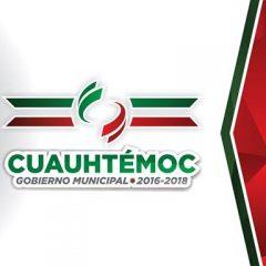 cropped-cuauhtemoc-2.jpg